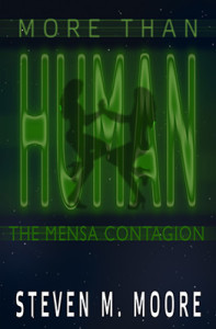 More-Than-Human-Mensa-Contagion-Steven-M-Moore