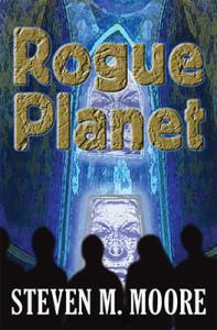 Rogue-Planet-Steven-M-Moore