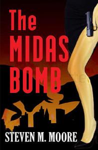 The-Midas-Bomb_Steven-M-Moore